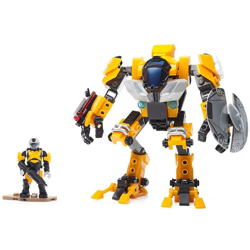 figura-halo-cyclops-mattel-fdy48