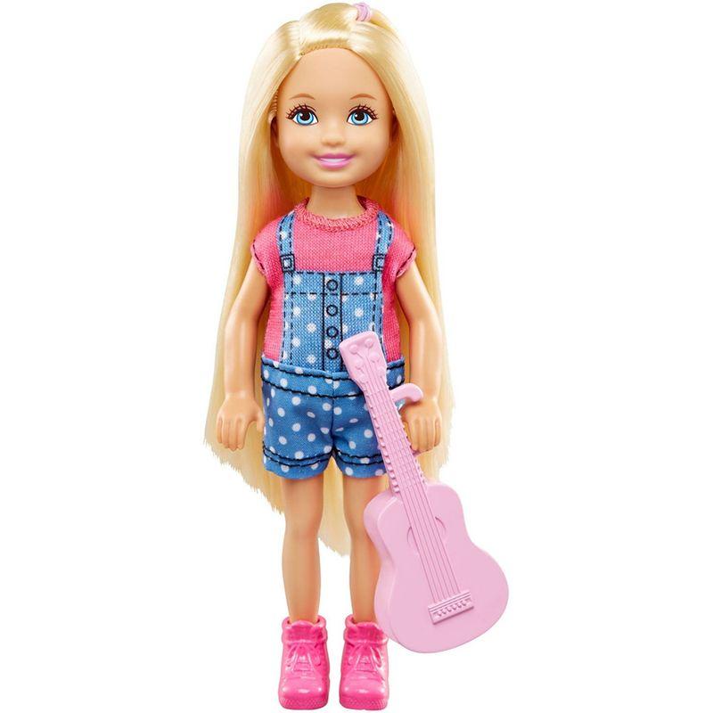 muneca-barbie-chelsea-mattel-dyx05