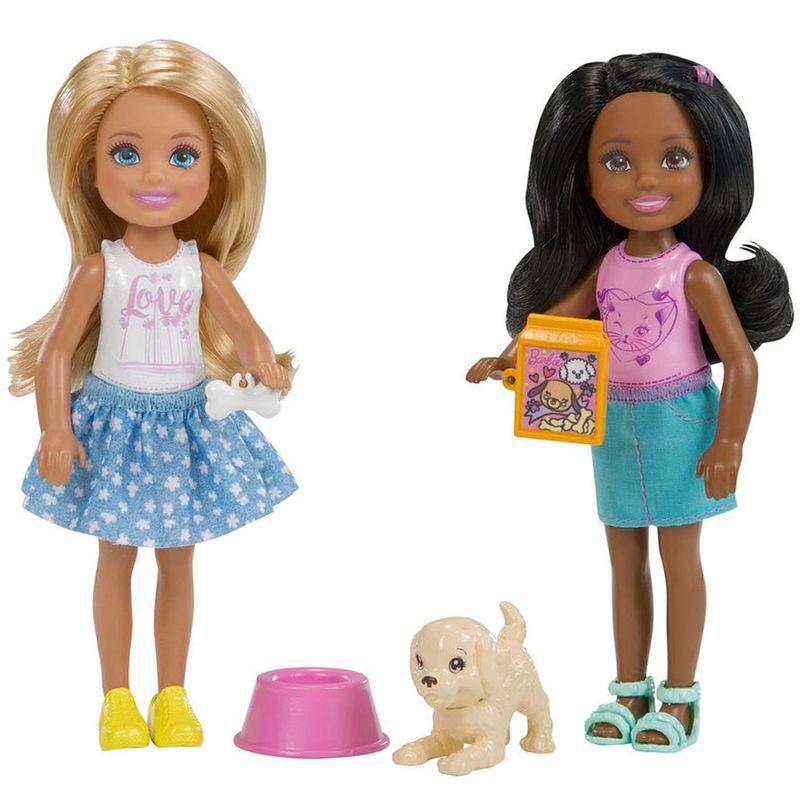 set-2-munecas-barbie-chelsea-mattel-fhk97