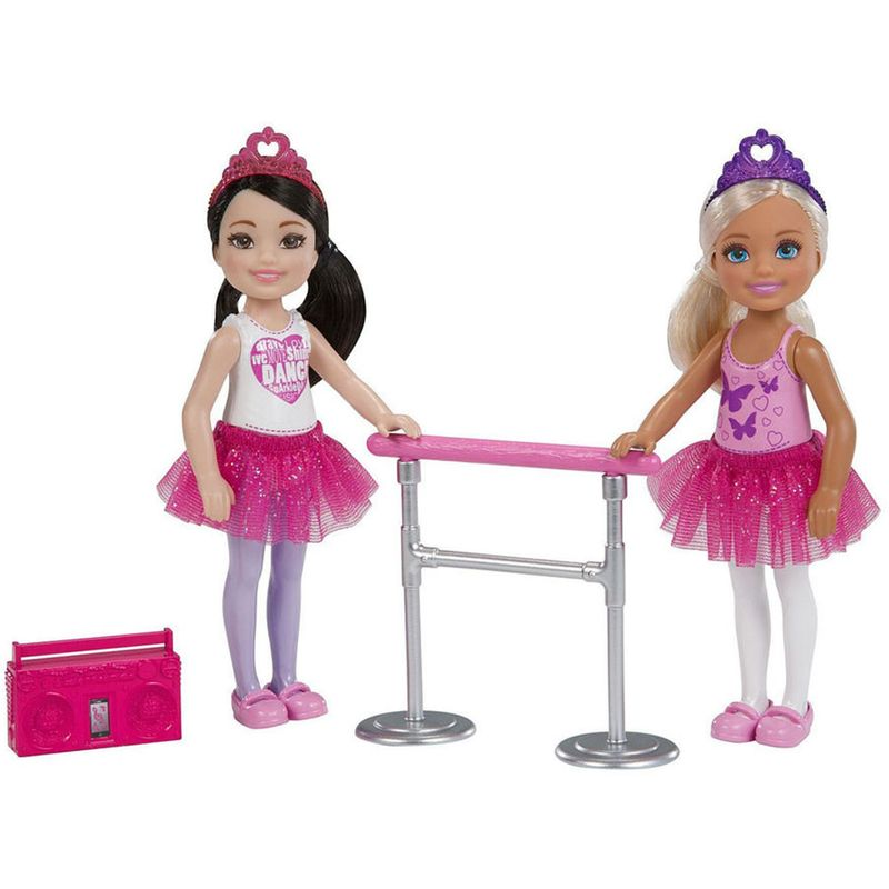 set-2-munecas-barbie-chelsea-mattel-fhk98