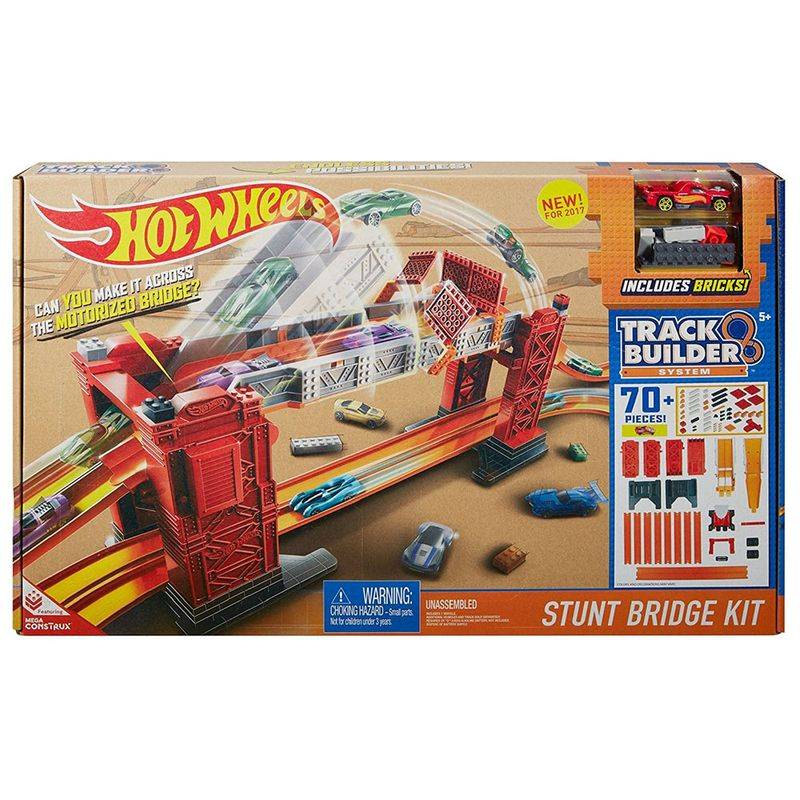 pista-hot-wheels-mattel-dww97