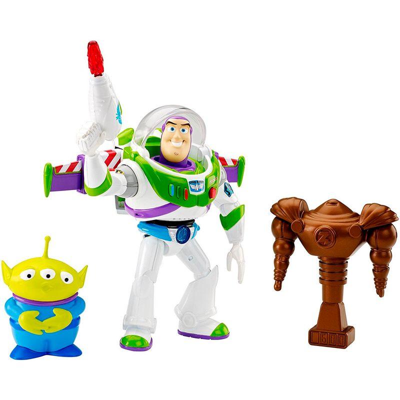 set-buzz-aventura-espacial-mattel-fcx79