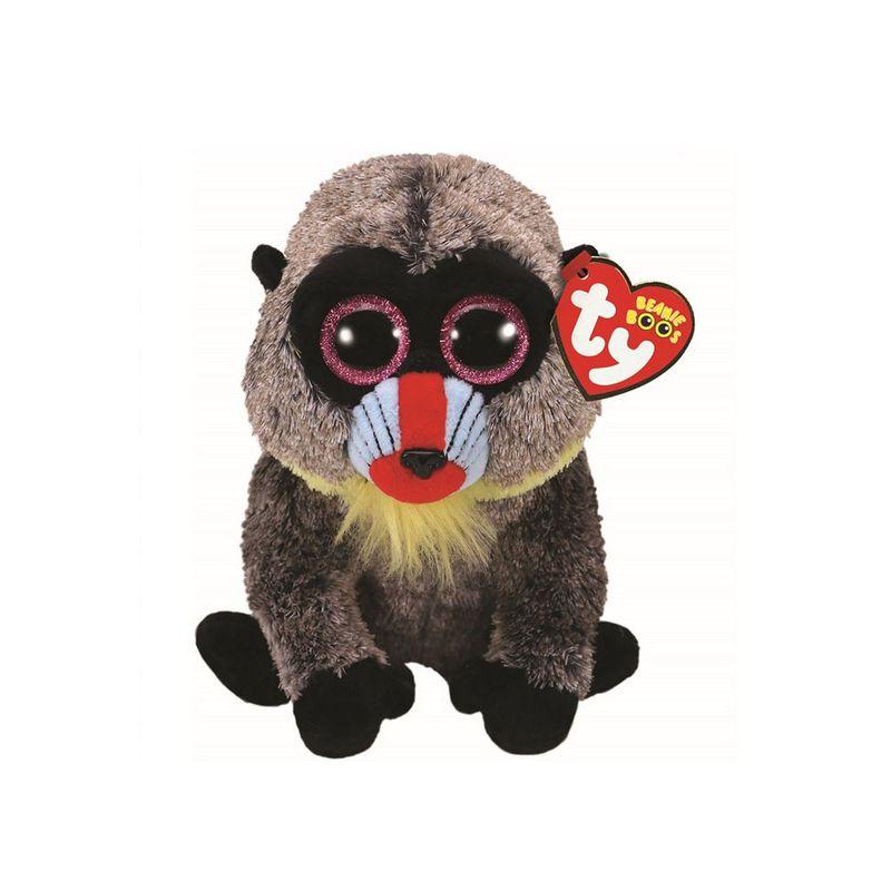 peluche-baboon-wasabi-ty-inc-ty36895