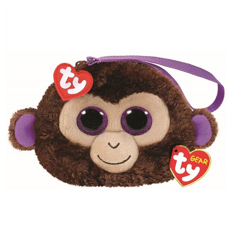 peluche-bolso-coconut-ty-inc-ty95102