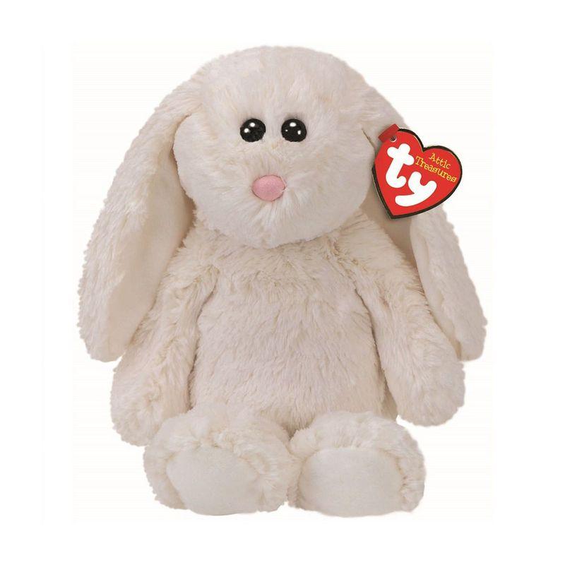 peluche-conejo-pearl-ty-inc-ty67015