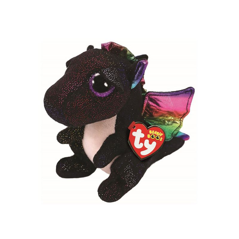 peluche-dragon-anora-ty-inc-ty36897