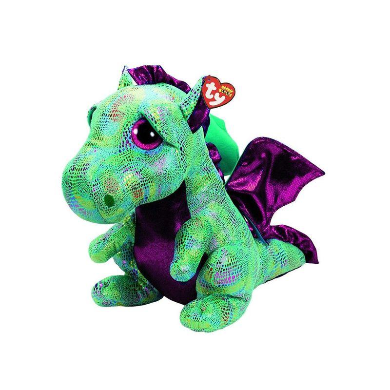 peluche-dragon-cinder-ty-inc-ty36186