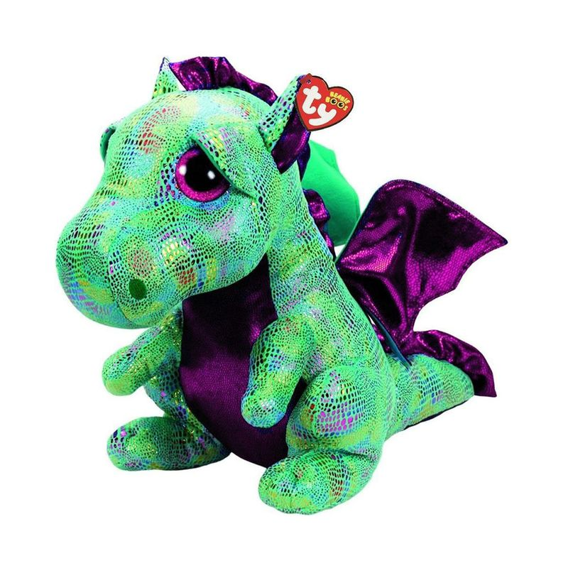 peluche-dragon-cinder-ty-inc-ty37052