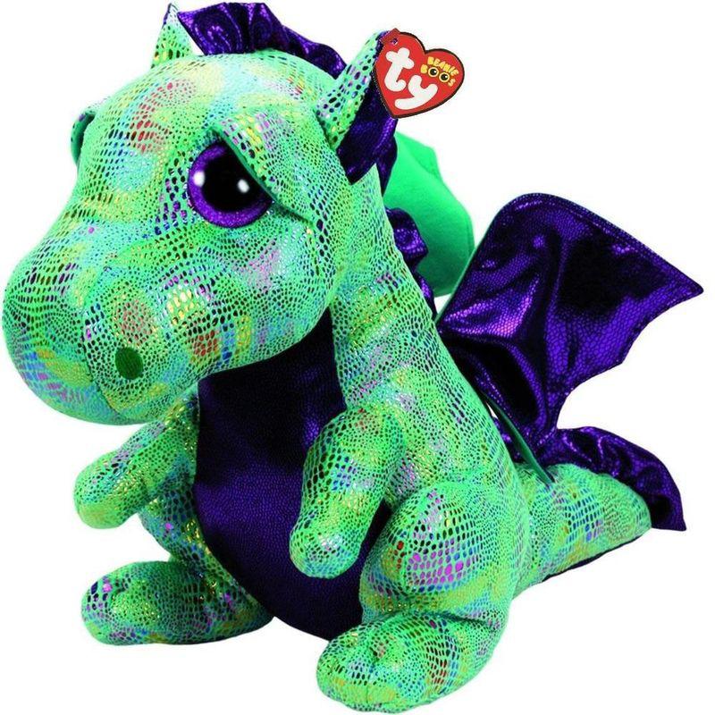 peluche-dragon-cinder-ty-inc-ty37099