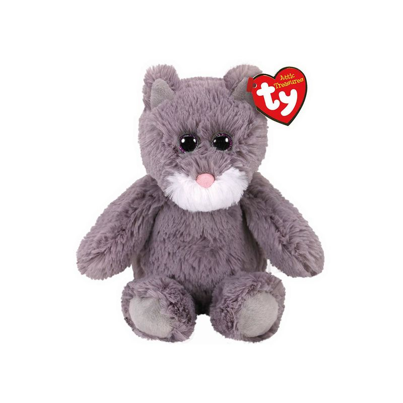 peluche-gato-kit-ty-inc-ty65000