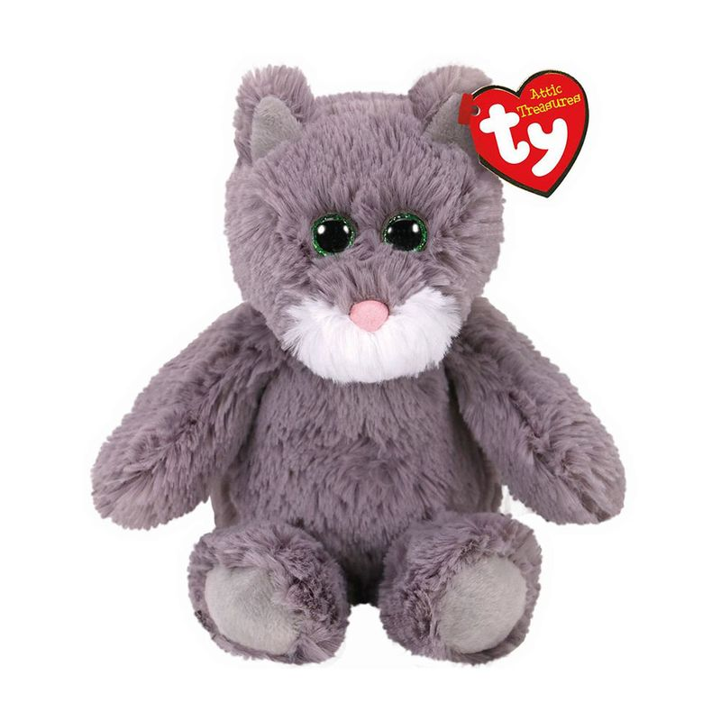 peluche-gato-kit-ty-inc-ty67000