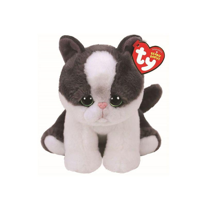peluche-gato-yang-ty-inc-ty42273