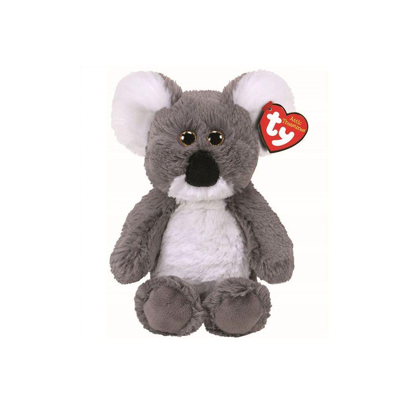 peluche-koala-oscar-ty-inc-ty65023