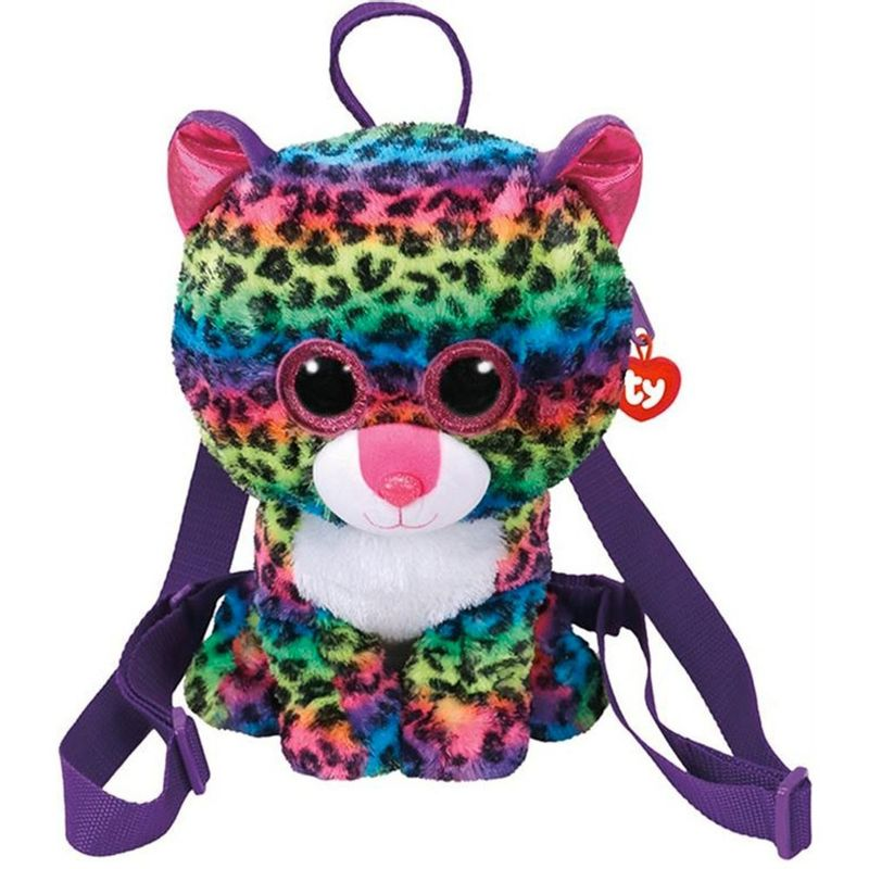 peluche-maletin-dotty-ty-inc-ty95004
