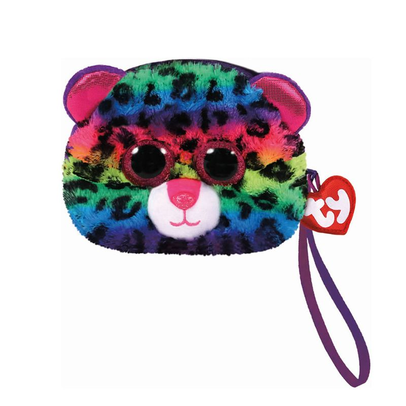 peluche-monedero-dotty-ty-inc-ty95203
