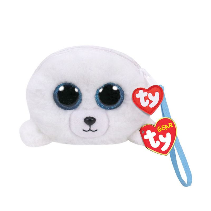 peluche-monedero-icy-ty-inc-ty95209