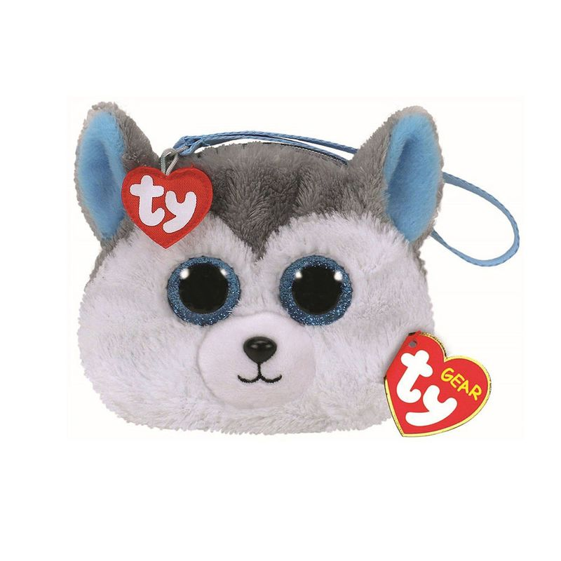 peluche-monedero-slush-ty-inc-ty95206