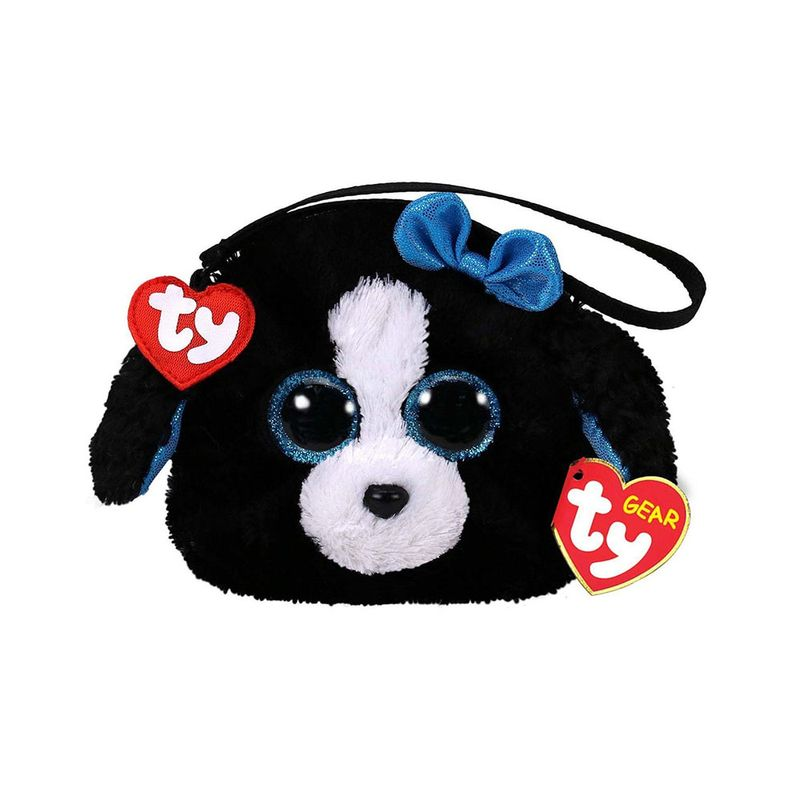 peluche-monedero-tracey-ty-inc-ty95202