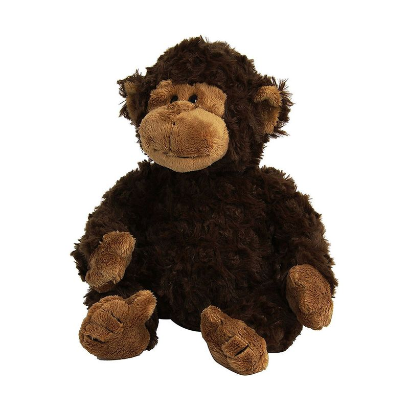 peluche-mono-bungle-ty-inc-70028