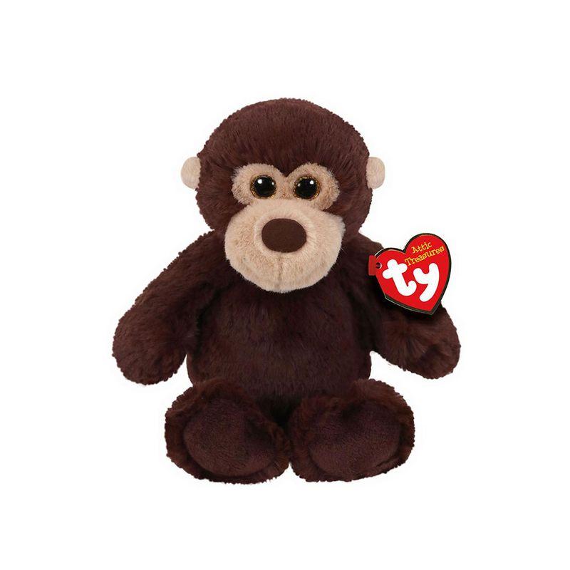 peluche-mono-monkey-ty-inc-ty65009