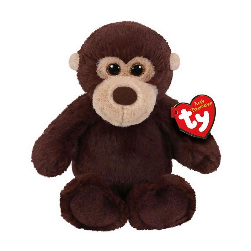 peluche-mono-monkey-ty-inc-ty67009