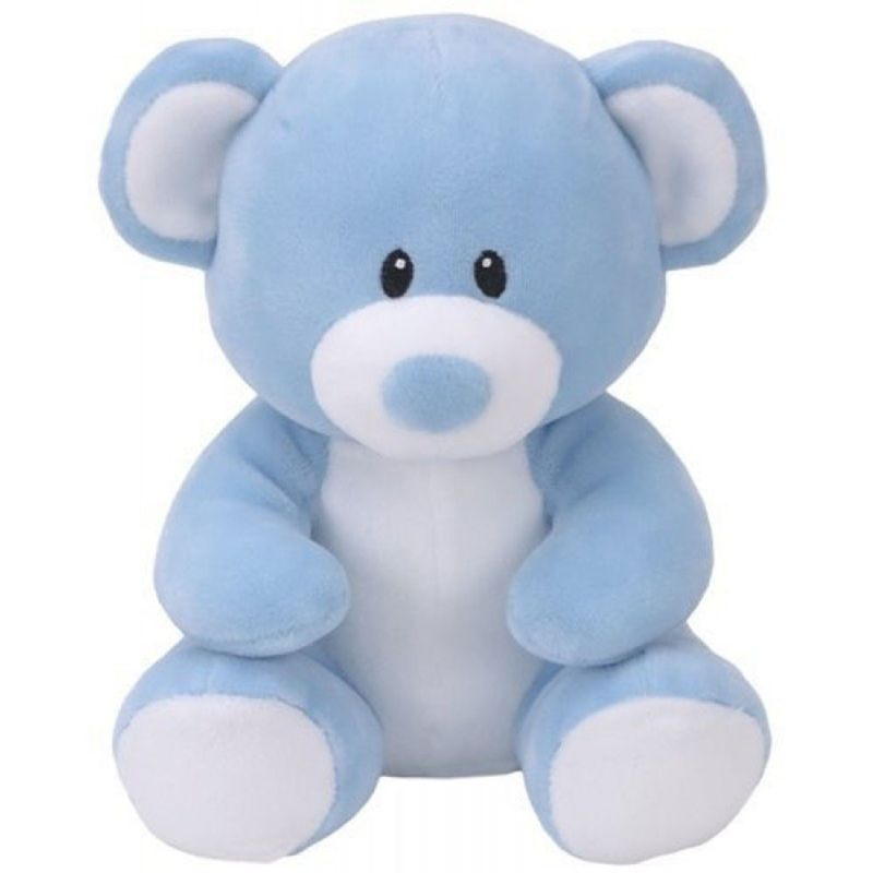 peluche-oso-lullaby-ty-inc-ty37269
