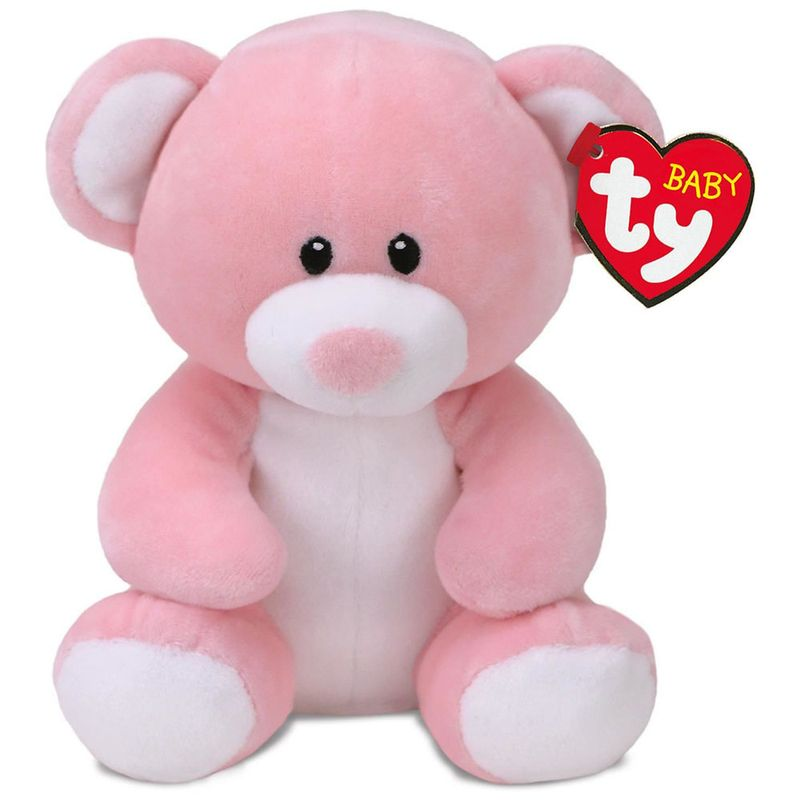 peluche-oso-princess-ty-inc-ty37270