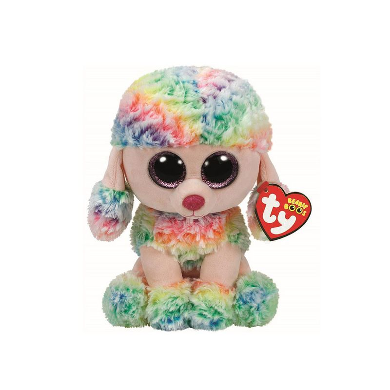 peluche-perro-rainbow-ty-inc-ty37223