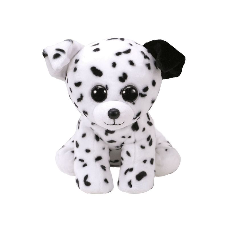 peluche-perro-spencer-ty-inc-ty42302