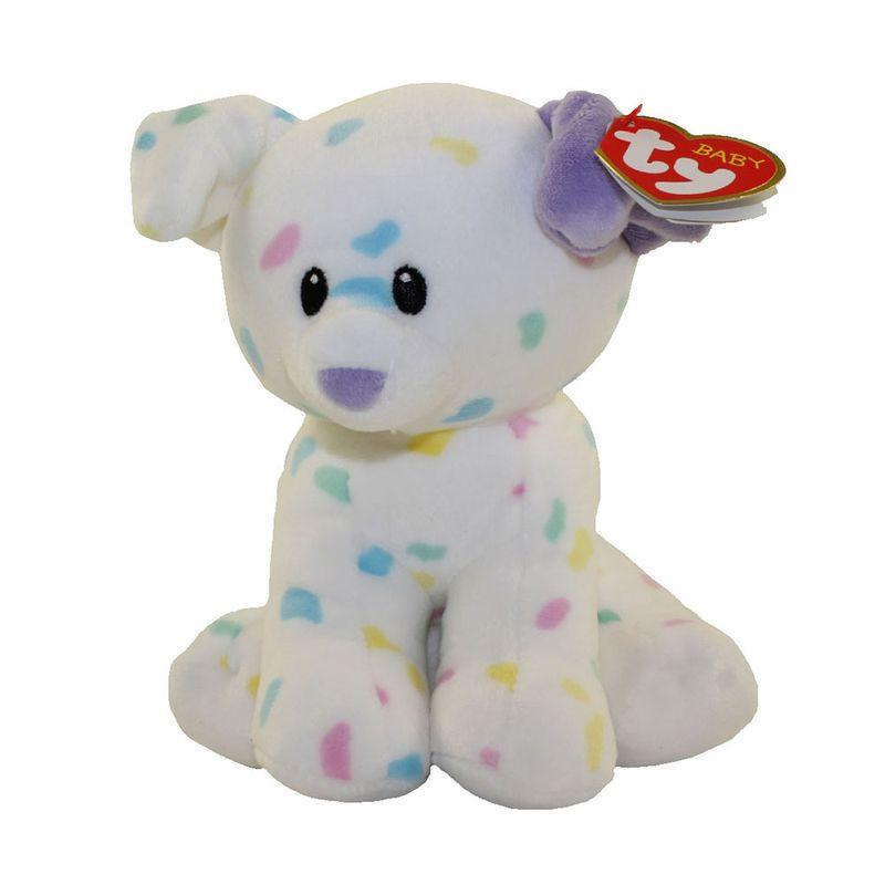 peluche-perro-sprinkles-ty-inc-ty82014