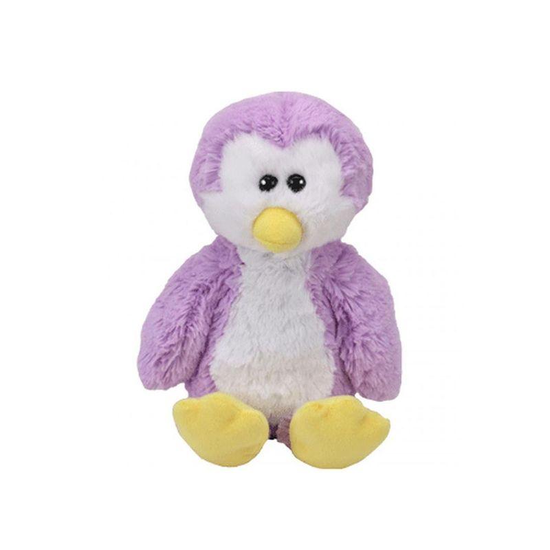 peluche-pinguino-gordon-ty-inc-ty65019
