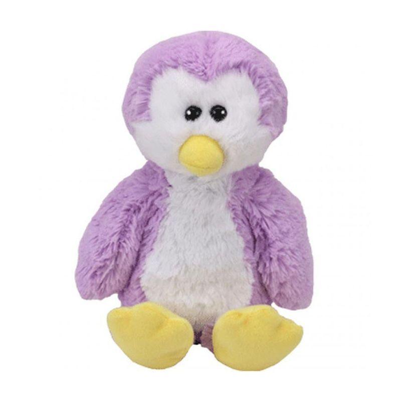 peluche-pinguino-gordon-ty-inc-ty67019