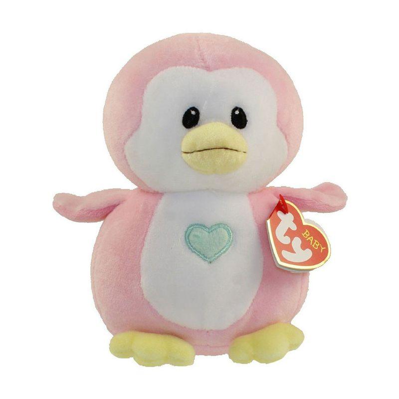 peluche-pinguino-penny-ty-inc-ty82005
