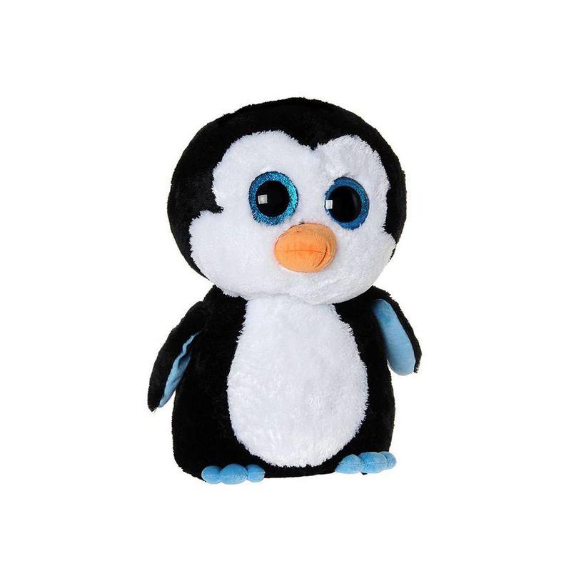 peluche-pinguino-waddles-ty-inc-36008