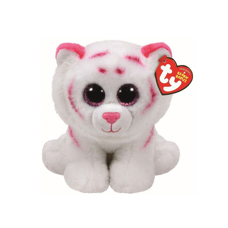 peluche-tigre-tabor-ty-inc-ty42186