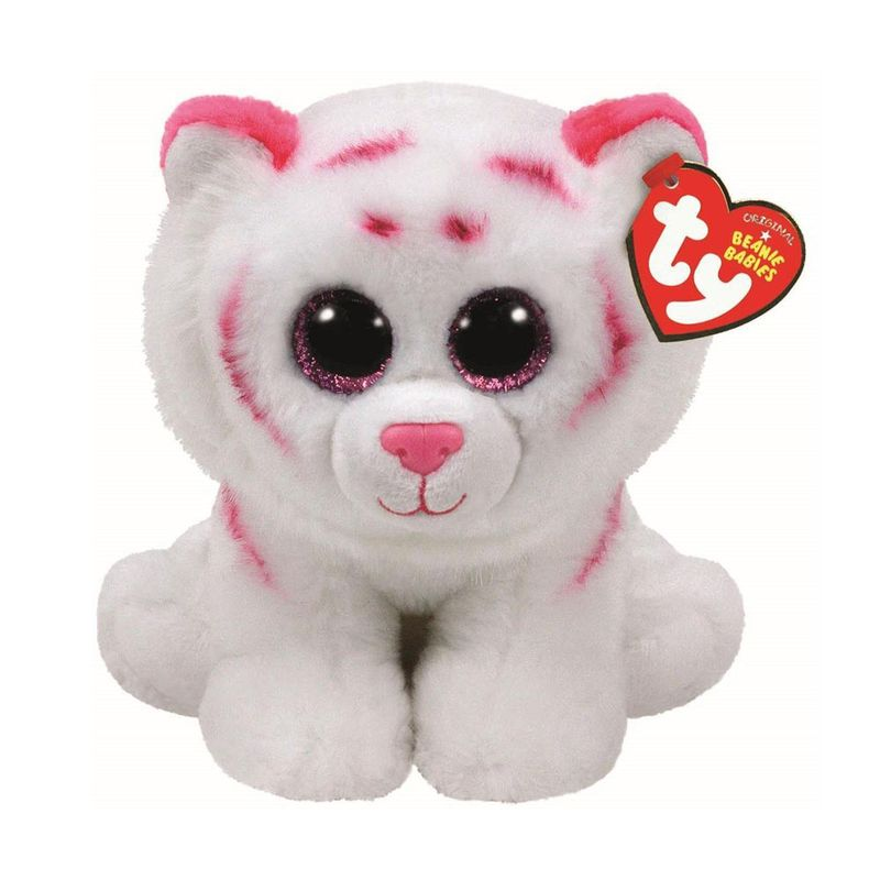 peluche-tigre-tabor-ty-inc-ty90247