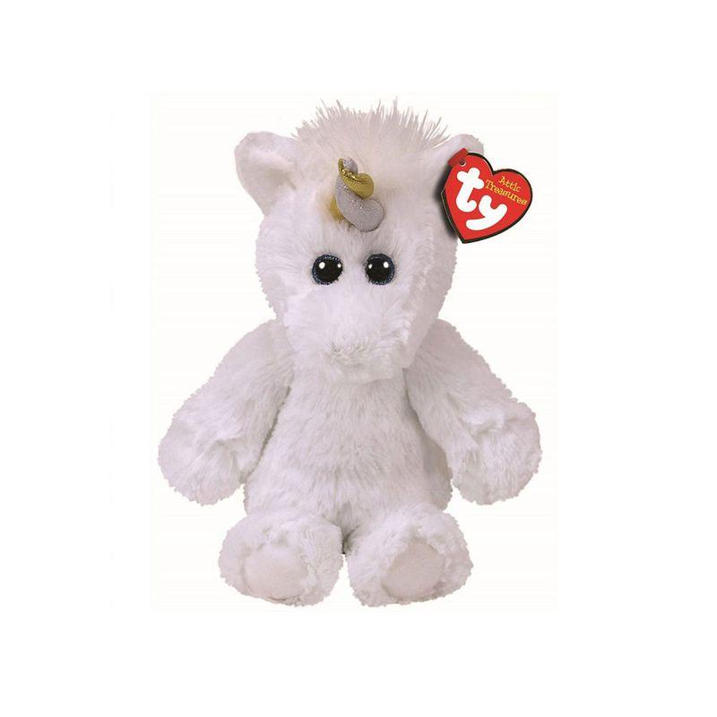 peluche-unicornio-agnus-ty-inc-ty65021