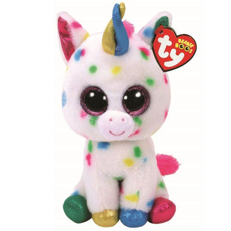 peluche-unicornio-harmonie-ty-inc-ty36891