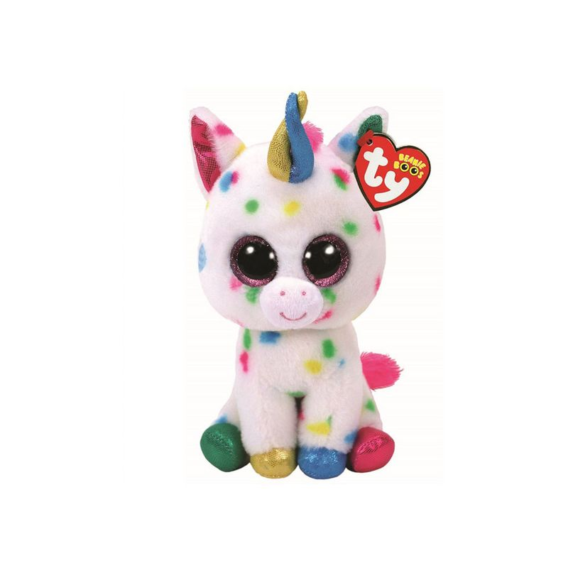 peluche-unicornio-harmonie-ty-inc-ty36898