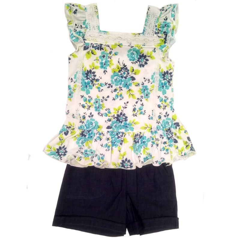 conjunto-blusa-y-short-littoe-potatoes-js8220a1a