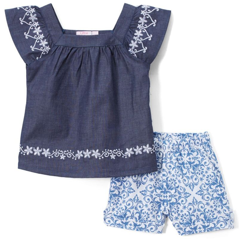 conjunto-blusa-y-short-littoe-potatoes-js8223a
