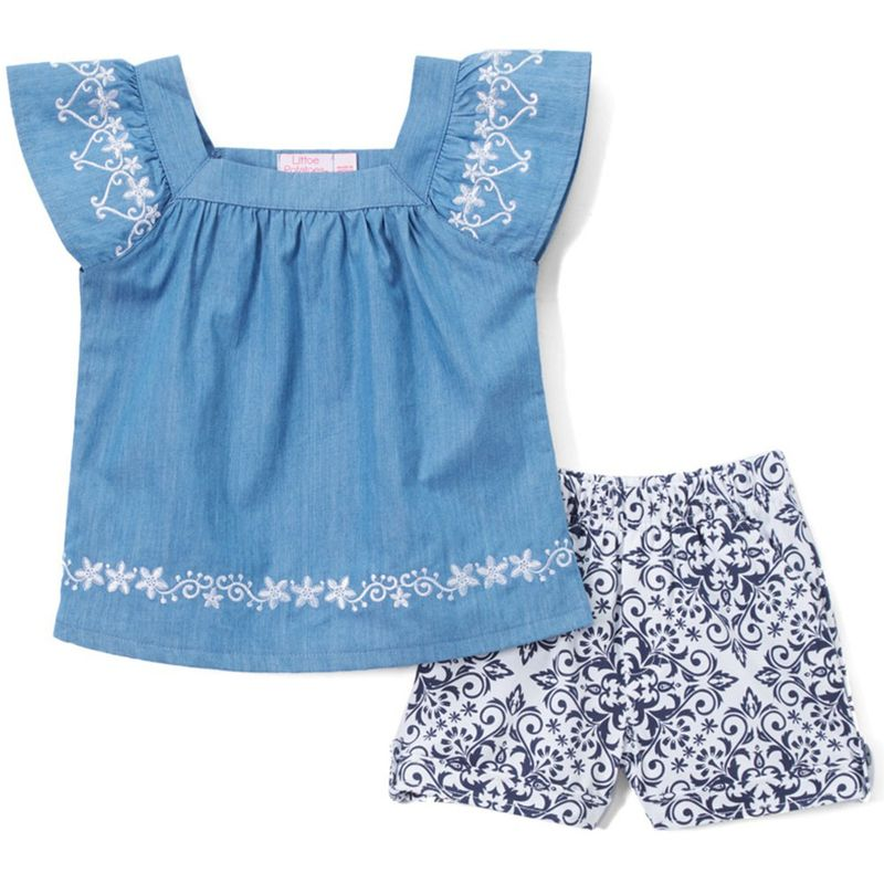 conjunto-blusa-y-short-littoe-potatoes-js8223am