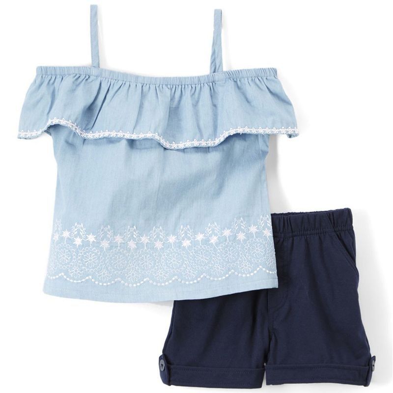 conjunto-blusa-y-short-littoe-potatoes-js8224a