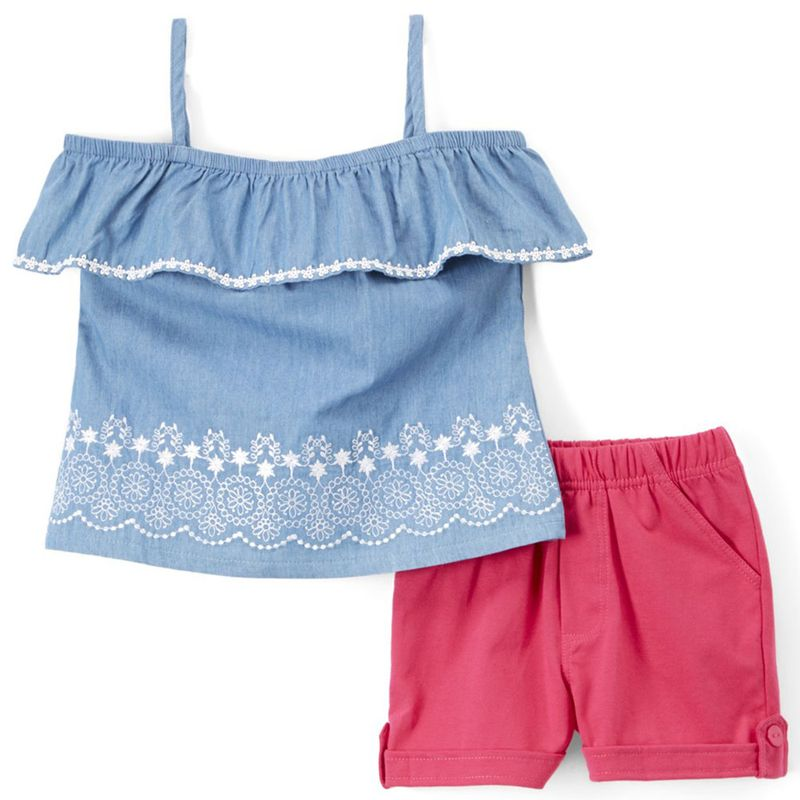 conjunto-blusa-y-short-littoe-potatoes-js8224am