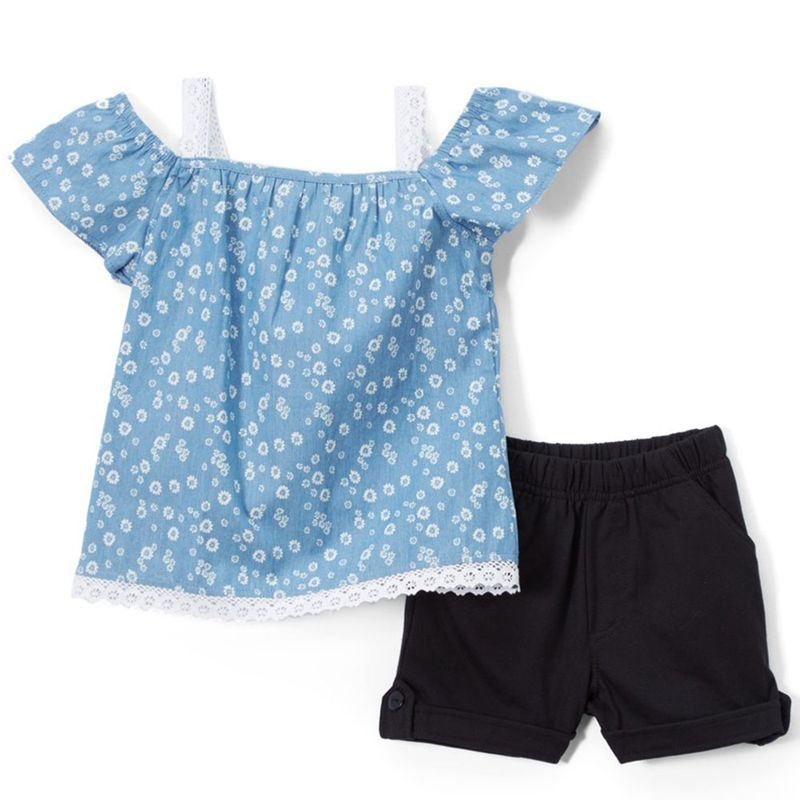 conjunto-blusa-y-short-littoe-potatoes-js8228am