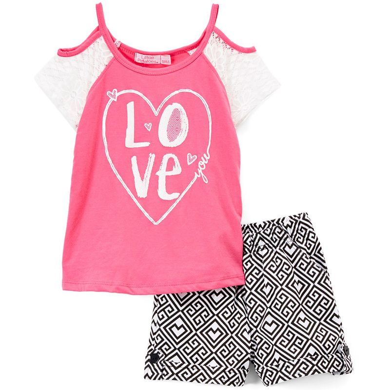 conjunto-blusa-y-short-littoe-potatoes-ks8201a1