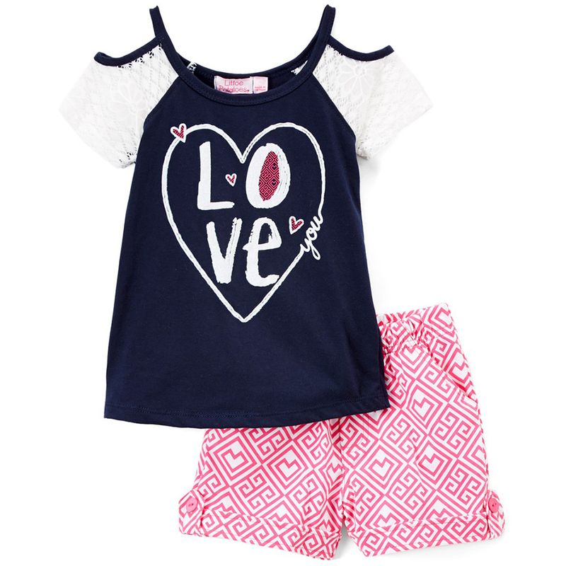 conjunto-blusa-y-short-littoe-potatoes-ks8201a1n
