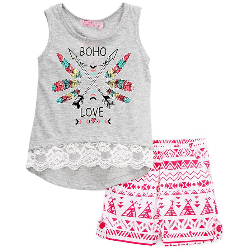 conjunto-blusa-y-short-littoe-potatoes-ks8208a1g