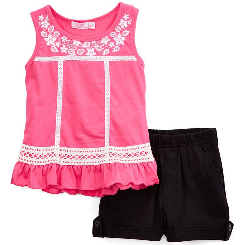 conjunto-blusa-y-short-littoe-potatoes-ks8211a1