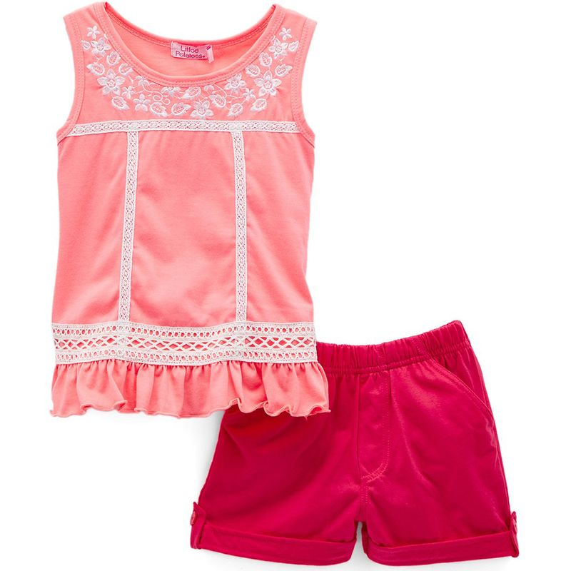 conjunto-blusa-y-short-littoe-potatoes-ks8211a1p